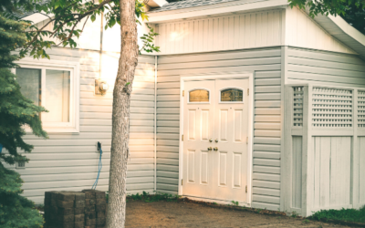 Be a Backyard Landlord: What Is ADU Law?